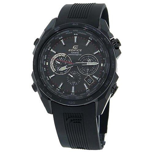 Наручные часы CASIO EQW-M600C-1A casio eqw t650d 1a