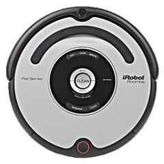 iRobotRoomba 562