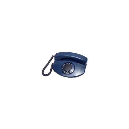 Телефон Телта Телта-308 телефон