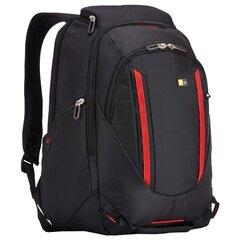 Case logic Evolution Plus Backpack