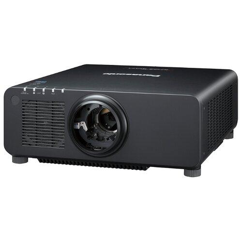 Фото - Проектор Panasonic PT-RZ660L проектор panasonic pt tw350