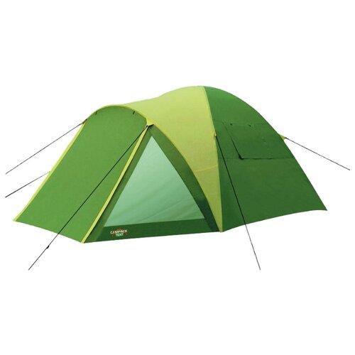 Палатка Campack Tent Peak