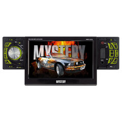 Mystery MMD-4306S