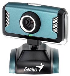Веб-камера Genius iSlim 1320