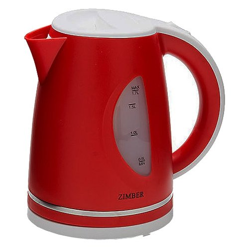 чайник zimber zm 11030 Чайник Zimber ZM-11027