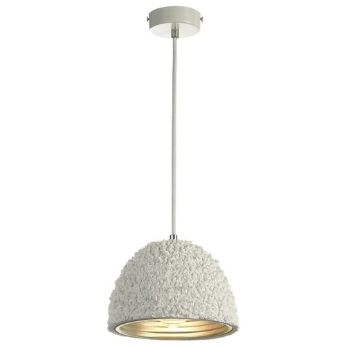 Lussole Loft LSP-9857 E27 lussole loft спот lussole loft lsp 9119