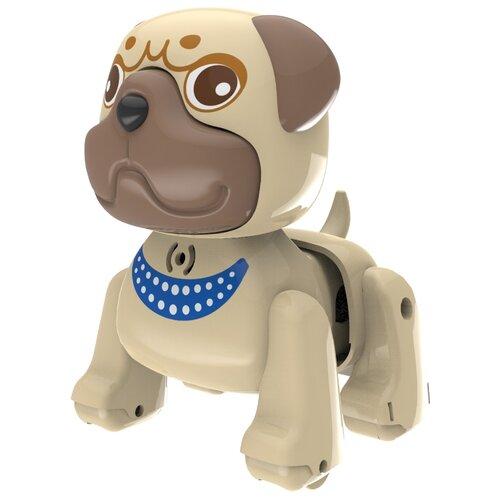 Интерактивная игрушка робот игрушка silverlit te107