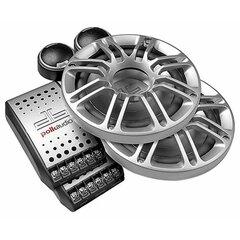 Polk Audio db5251