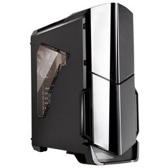 Thermaltake Versa N21 CA-1D9-00M1WN-00 Black
