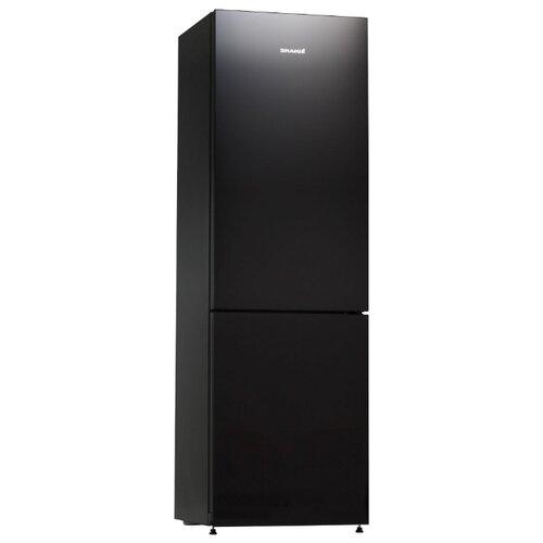 Холодильник Snaige RF36NG Z1JJ27J