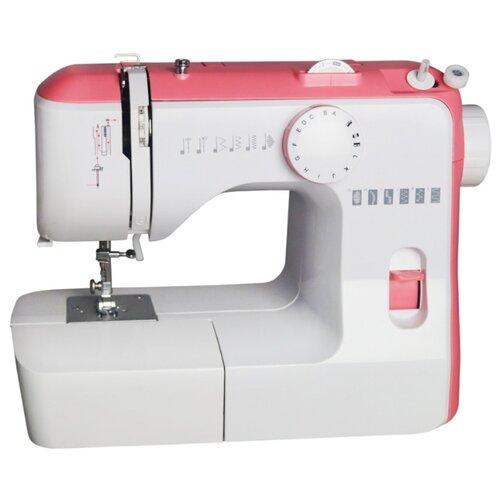 Швейная машина Leran 588 швейная машина leran 588 с кейсом