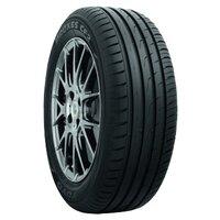Автомобильные шины Toyo Proxes CF2 095/65 R15 01H