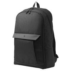 HP Prelude Backpack 17.3
