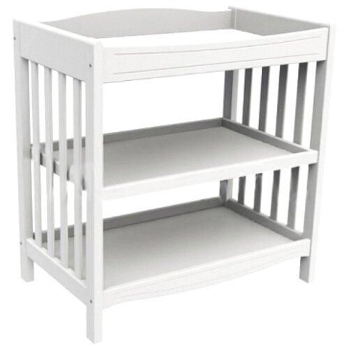 Пеленальный столик Fiorellino столы детские baby desk многофункциональный настенный пеленальный столик babydesk