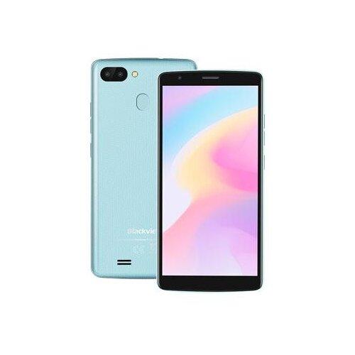 Смартфон Blackview A20 Pro смартфон
