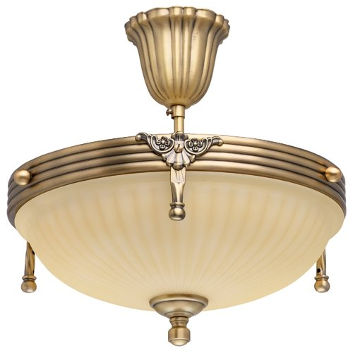 Люстра MW-Light Афродита потолочный светильник mw light афродита 317011403