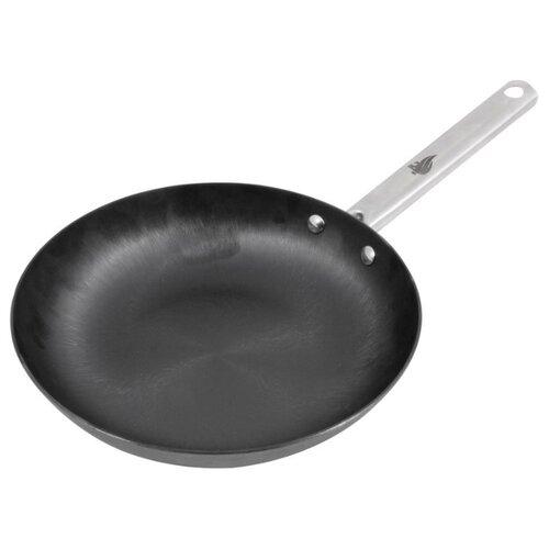 Сковорода Leonord PO-24 24 см сковорода d 24 см kukmara кофейный мрамор смки240а