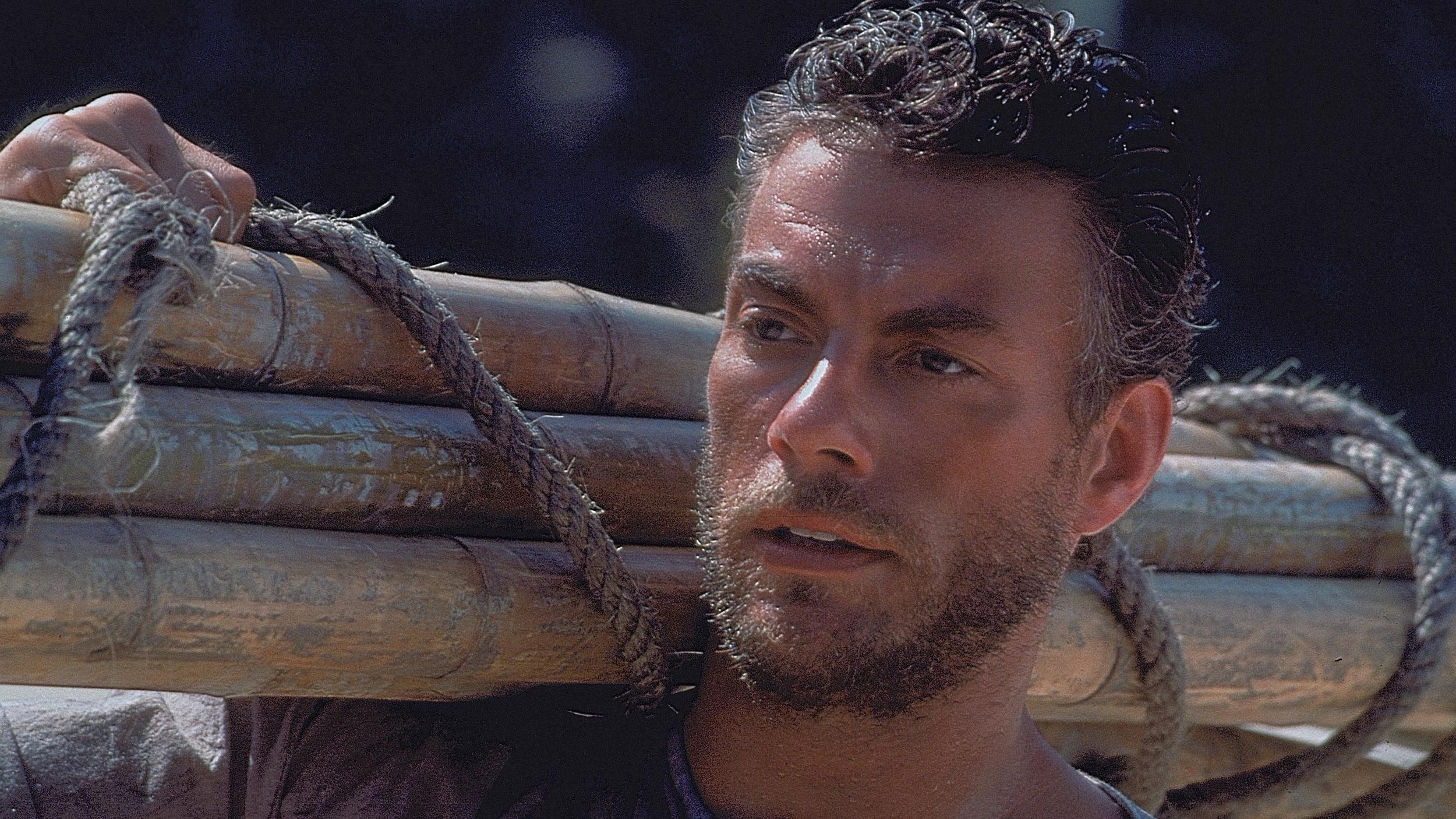 возвращение живых мертвецов 5 рейв из могилы фильм 2005 актеры