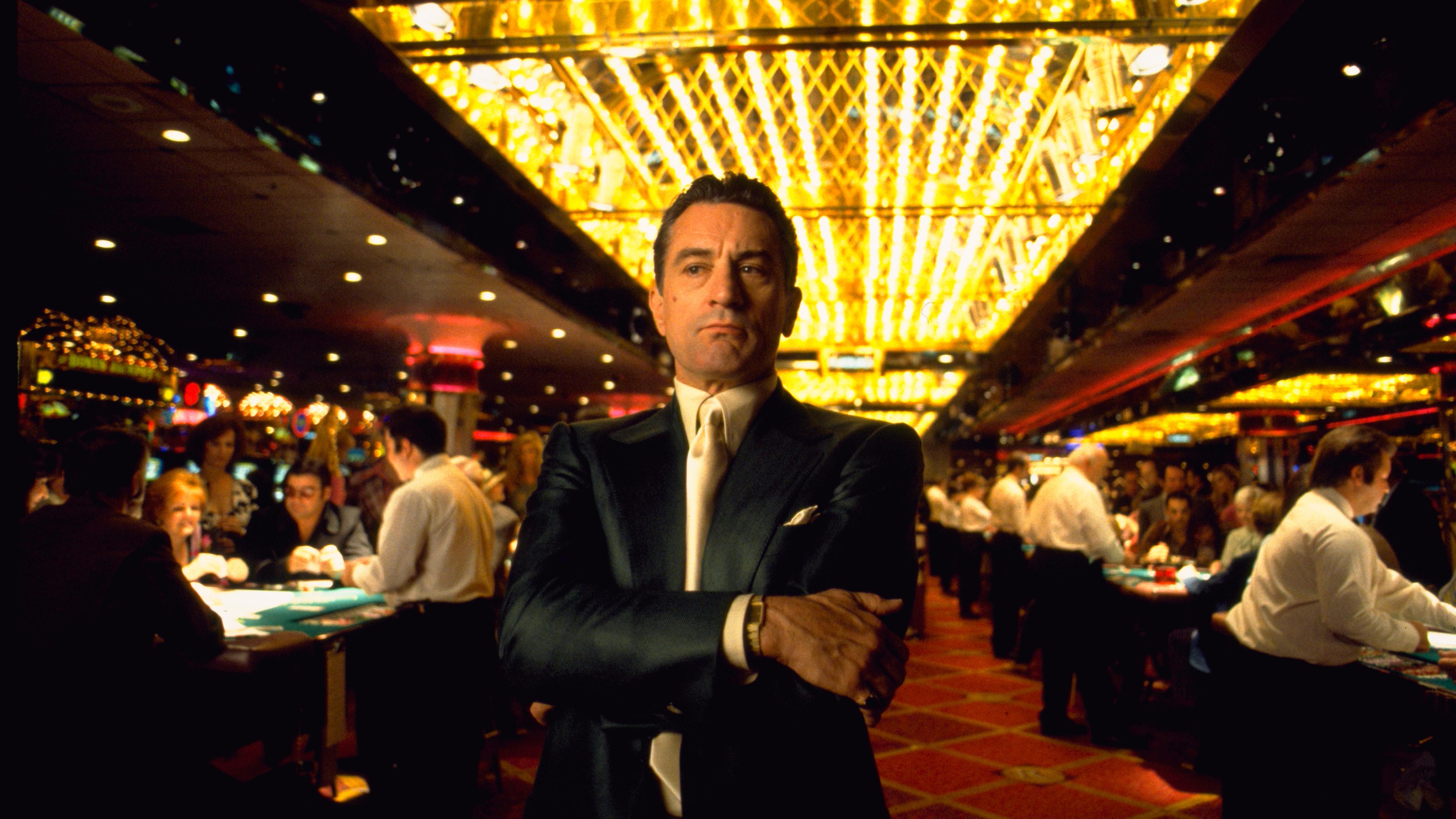 Фильмы о казино онлайн смотреть бесплатно казино вулкан официальный сайт vulcan casino com