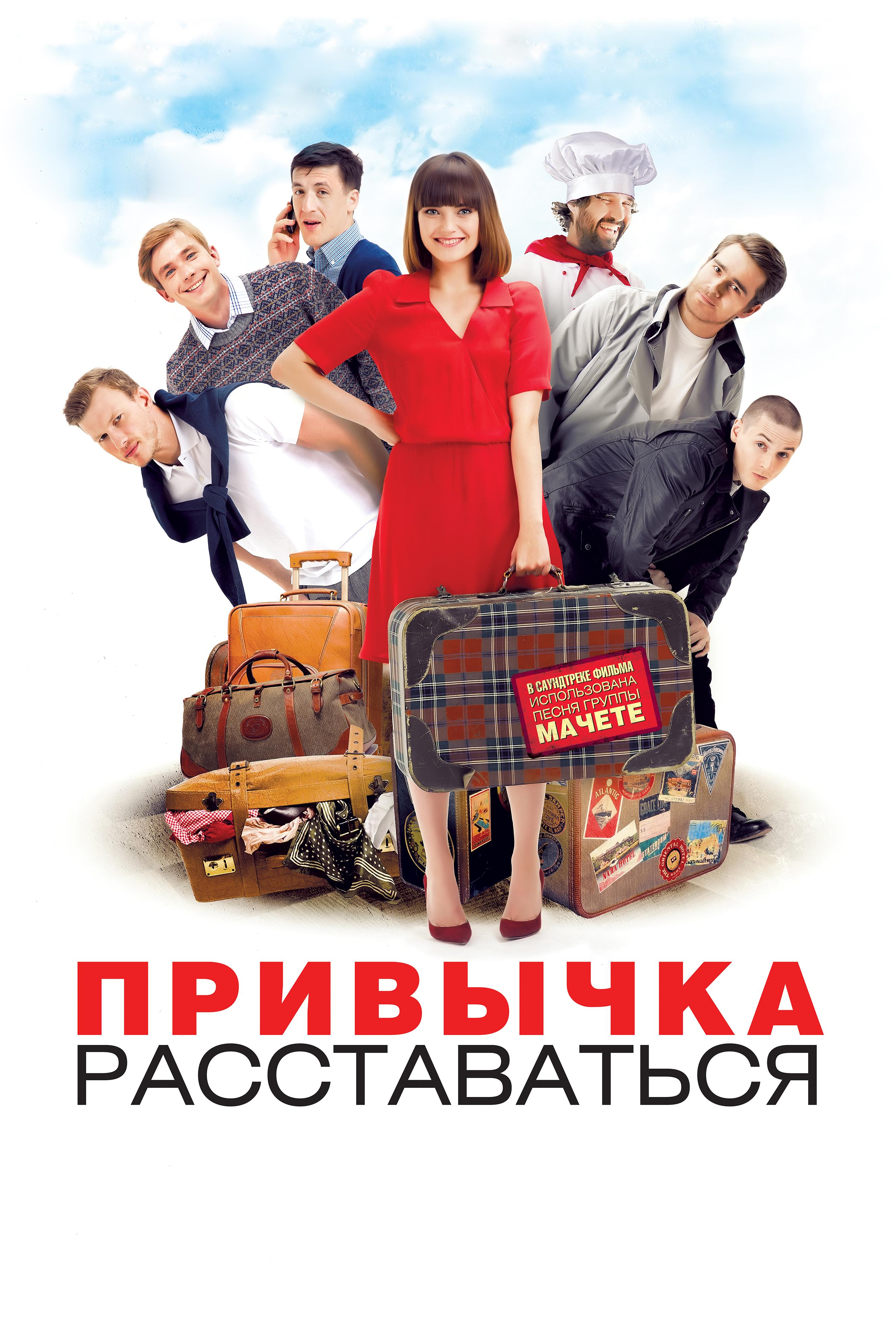 Проститутки москвы интим услуги в москве индивидуалки москвы салон