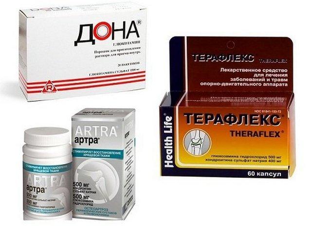 Лечение Болей В Суставов Медикаментами