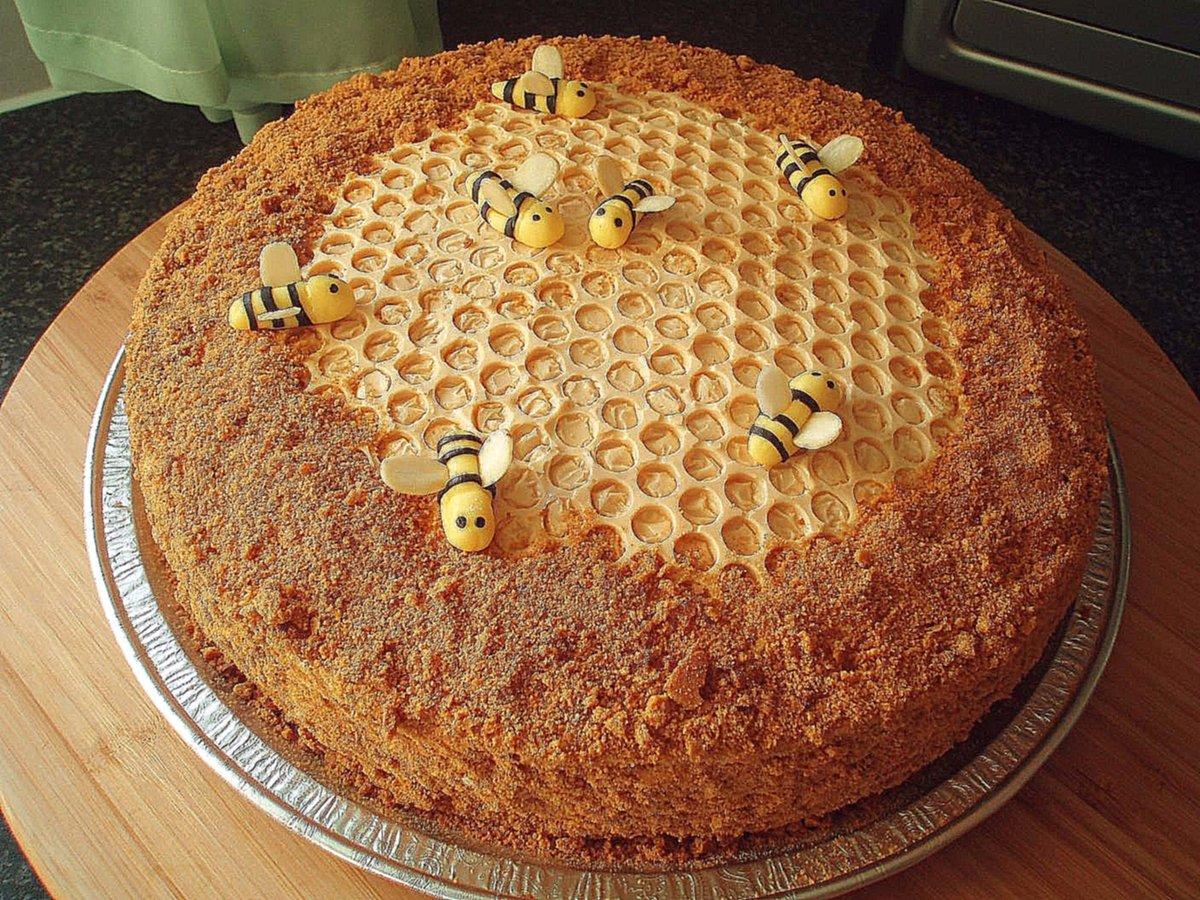 Как приготовить блинный торт в домашних условиях? Рецепт с 75