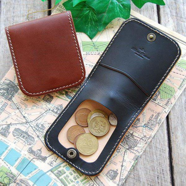 Сшить кошелёк для мелочи 90