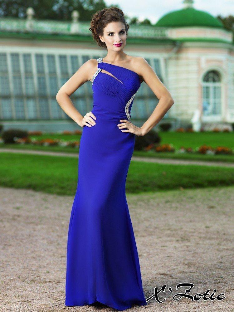 257Смотреть платьев вечерних на свадьбу