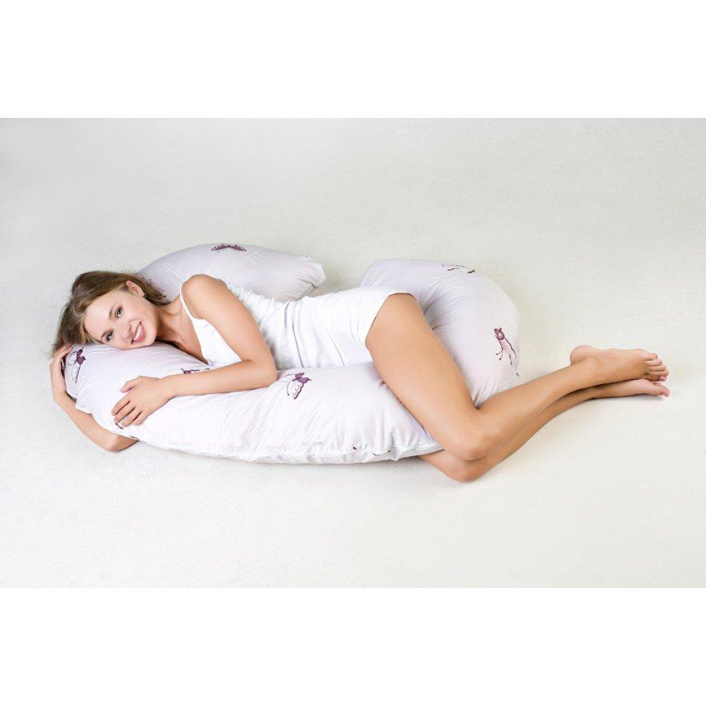 Подушки для беременных форма 758