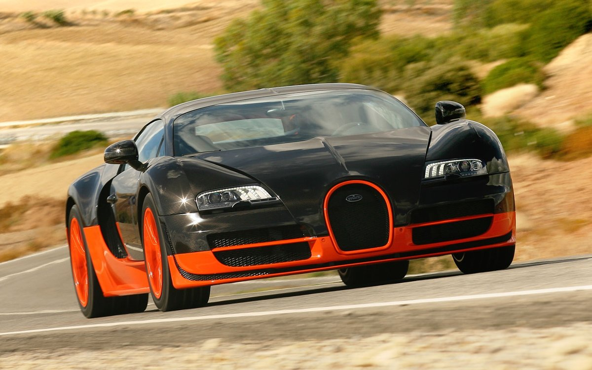 Bugatti veyron pictures free download Fall K-3 Theme Page at m