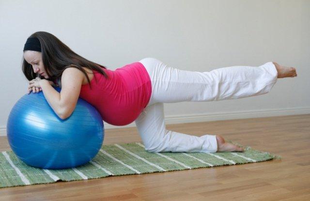 Сон женщине что она беременна 53