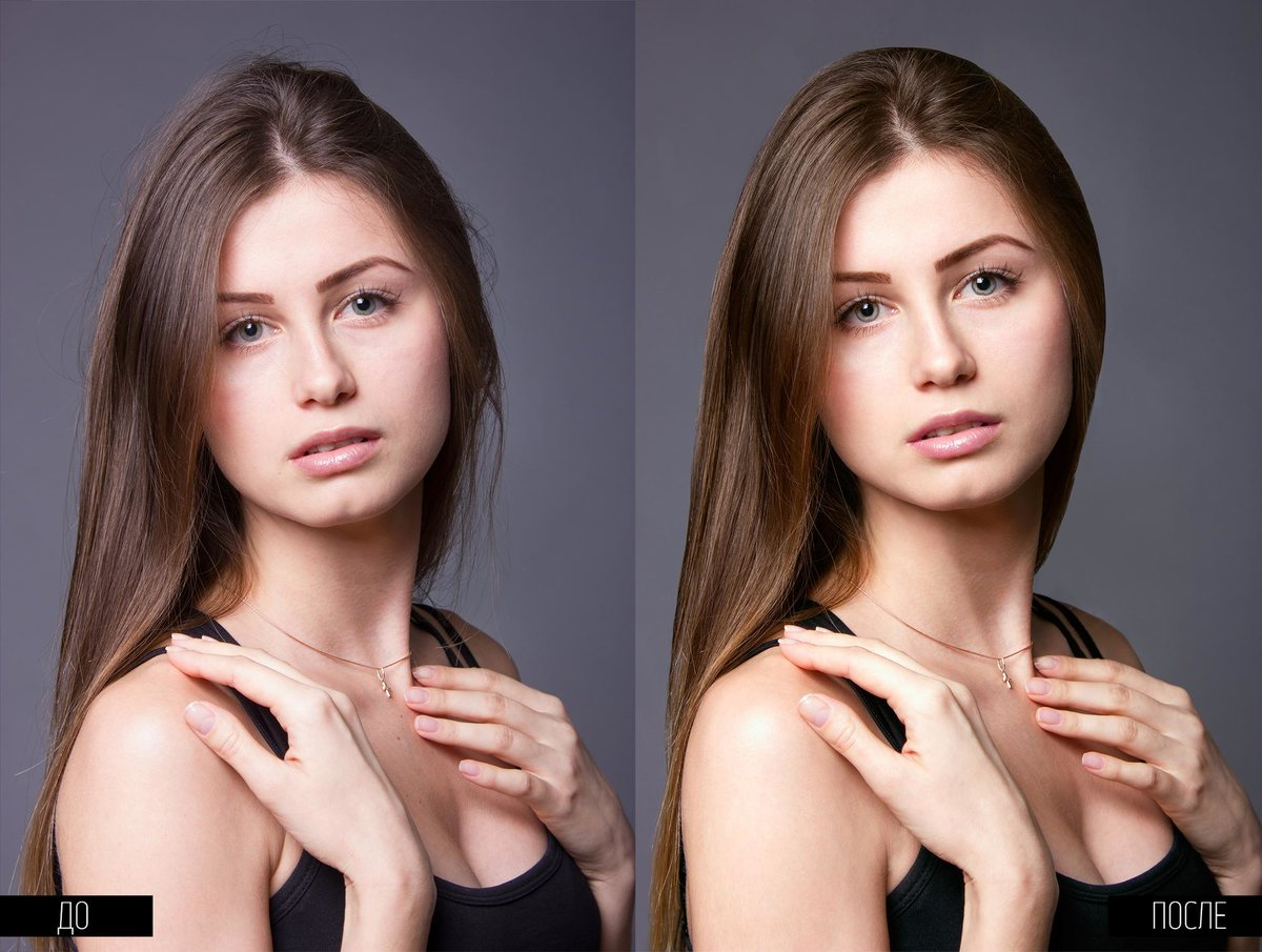 Чистка Лица У Косметолога Отзывы Цена