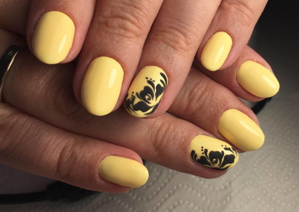 Шеллак Фото Желтый Цвет
