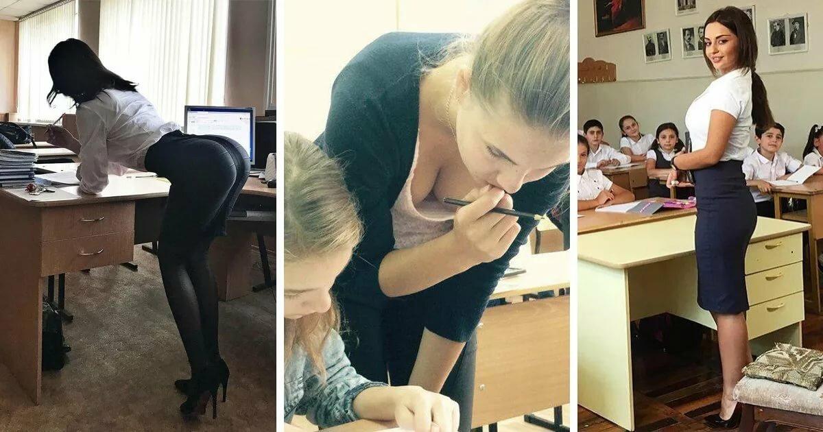 Слив Школьниц Одноклассниц