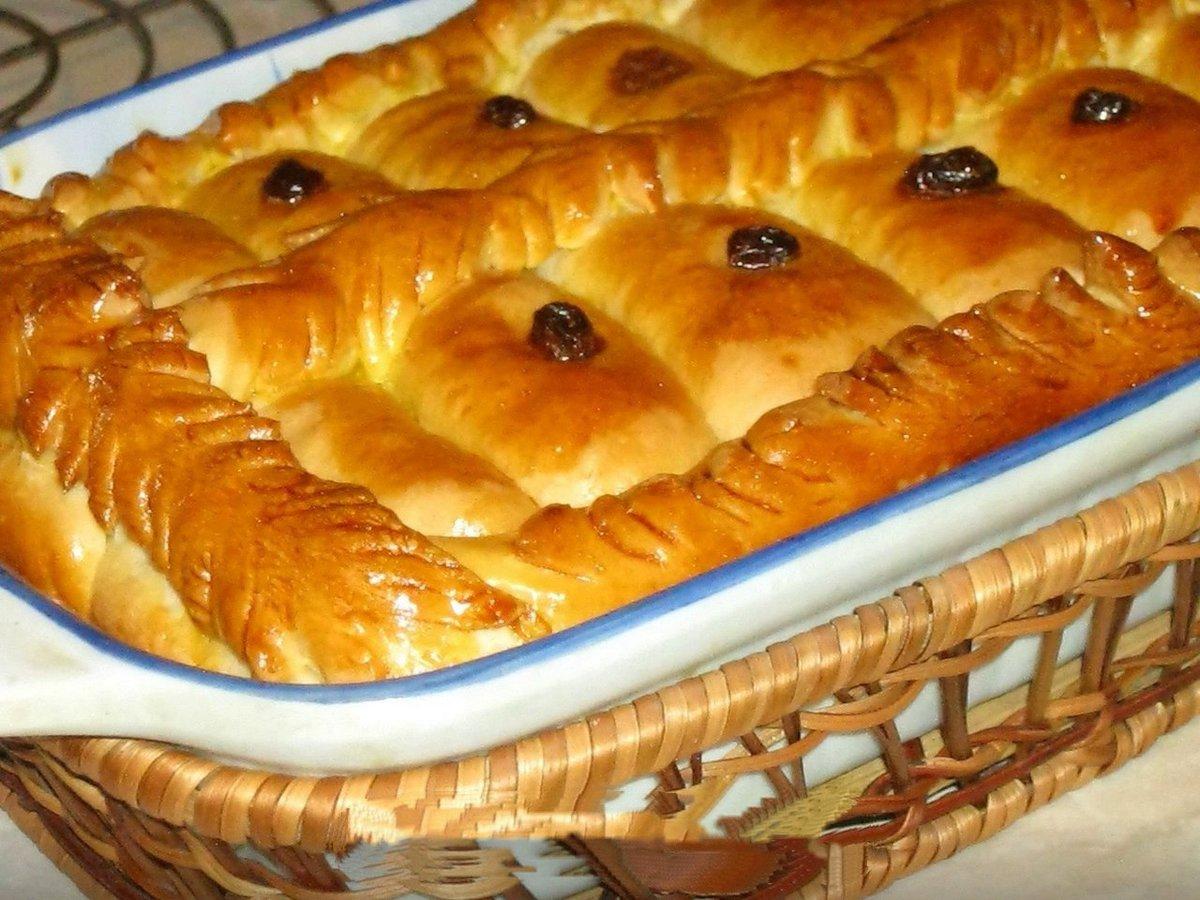 Сладкая начинка для пирожков из дрожжевого теста рецепты