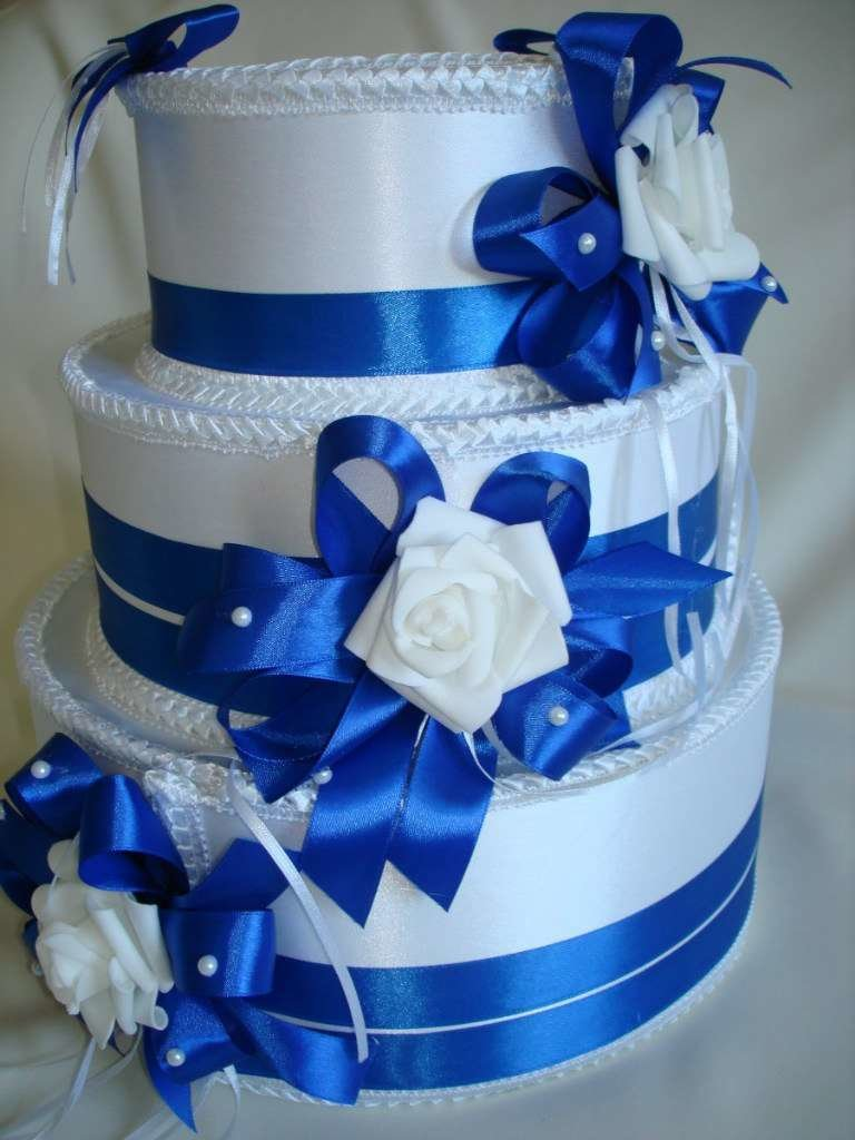 Торт на свадьбу своими руками мастер класс 37