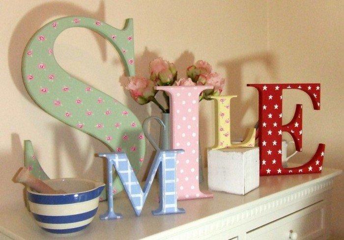 Креативные подарки девушке своими руками 15