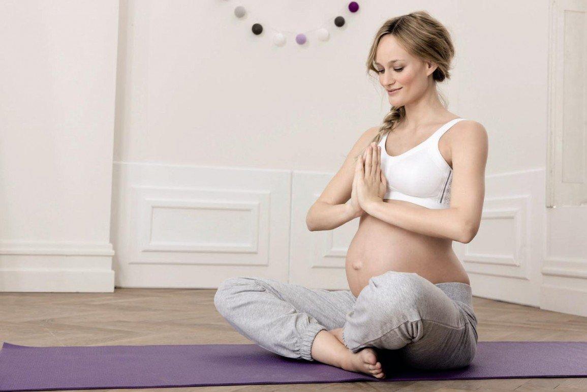 Бандаж для беременных цена в россии 72