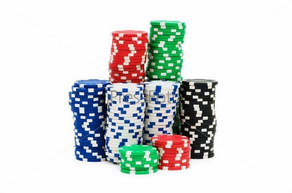 casino para jugar gratis por internet