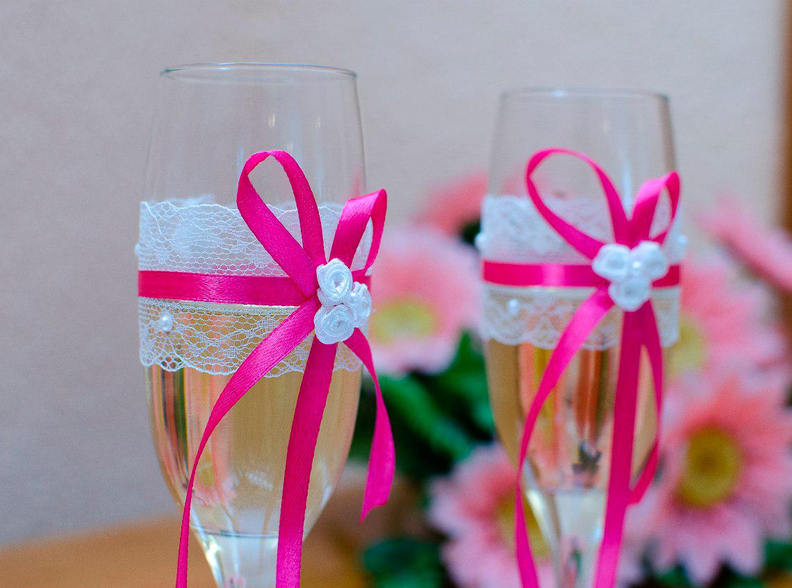 Как организовать свадьбу самостоятельно. Красиво и недорого 43