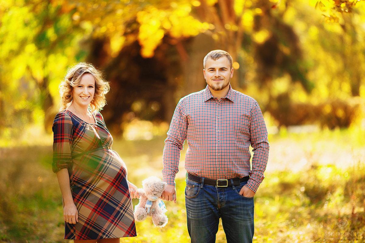 В какие сроки делают скрининг беременным 78