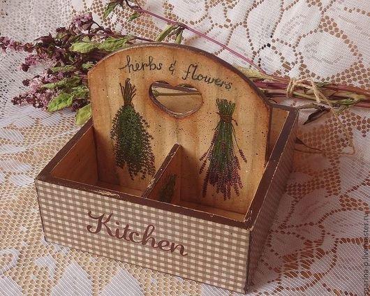 Коробочки для специй из дерева своими руками 6
