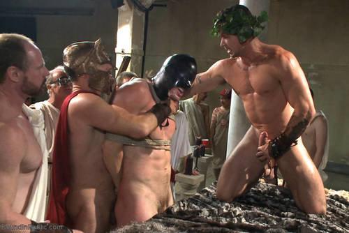 porno-moy-lichniy-gladiator