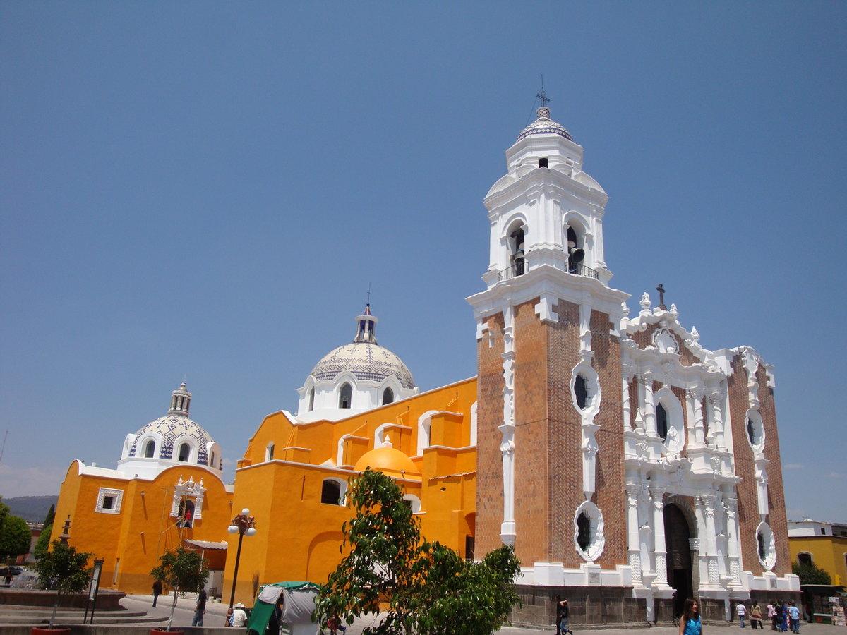 San jose fotografia mexico 48
