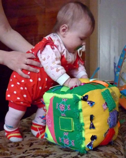 Как засушить малину в домашних условиях