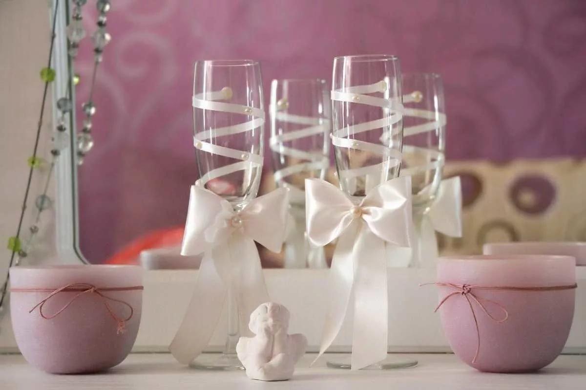 Прически на свадьбу для подружки невесты на длинные 47