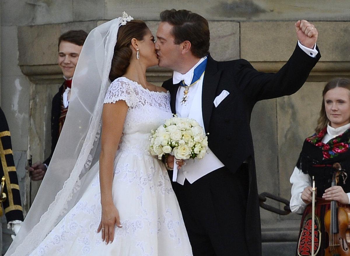 Дочь путина вышла замуж за корейца фото свадьбы 2018