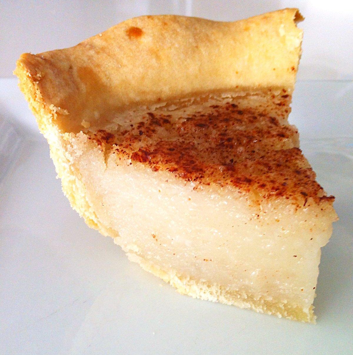 Торт на кислом молоке рецепты пошагово