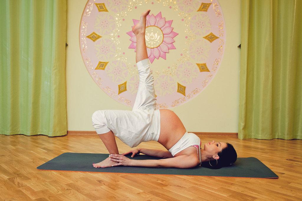 Балаково йога для беременных 97