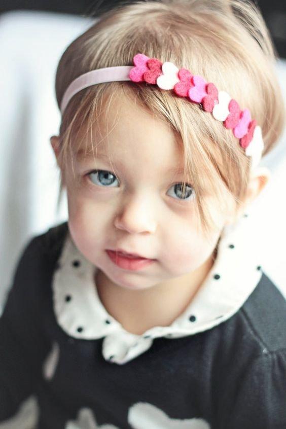 Фото красивых девушек в кепках с прямым козырьком на аву